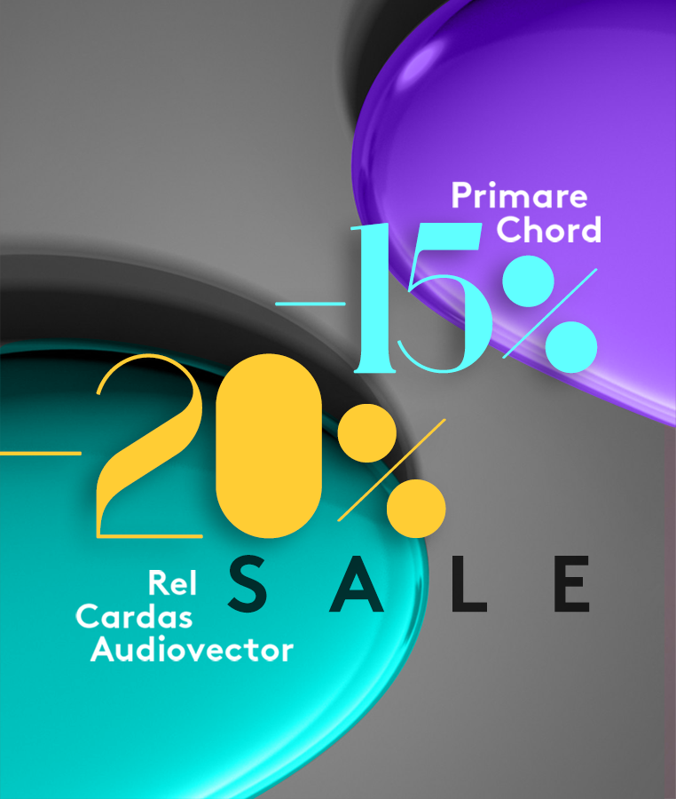 Slider_brands_sale-mobile
