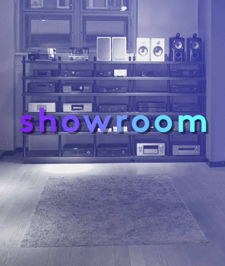 Slider_mobile-showroom-1