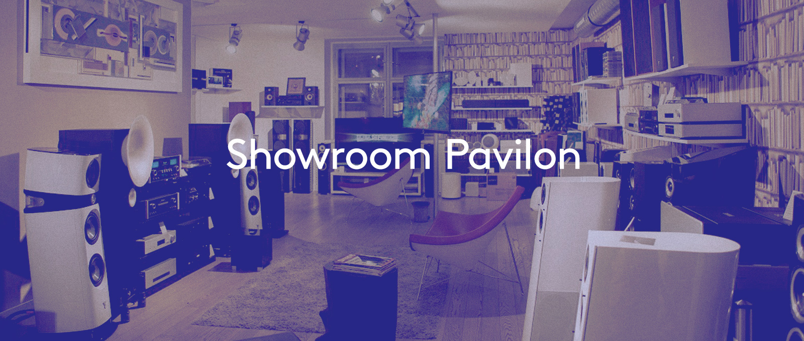 showroom-headline