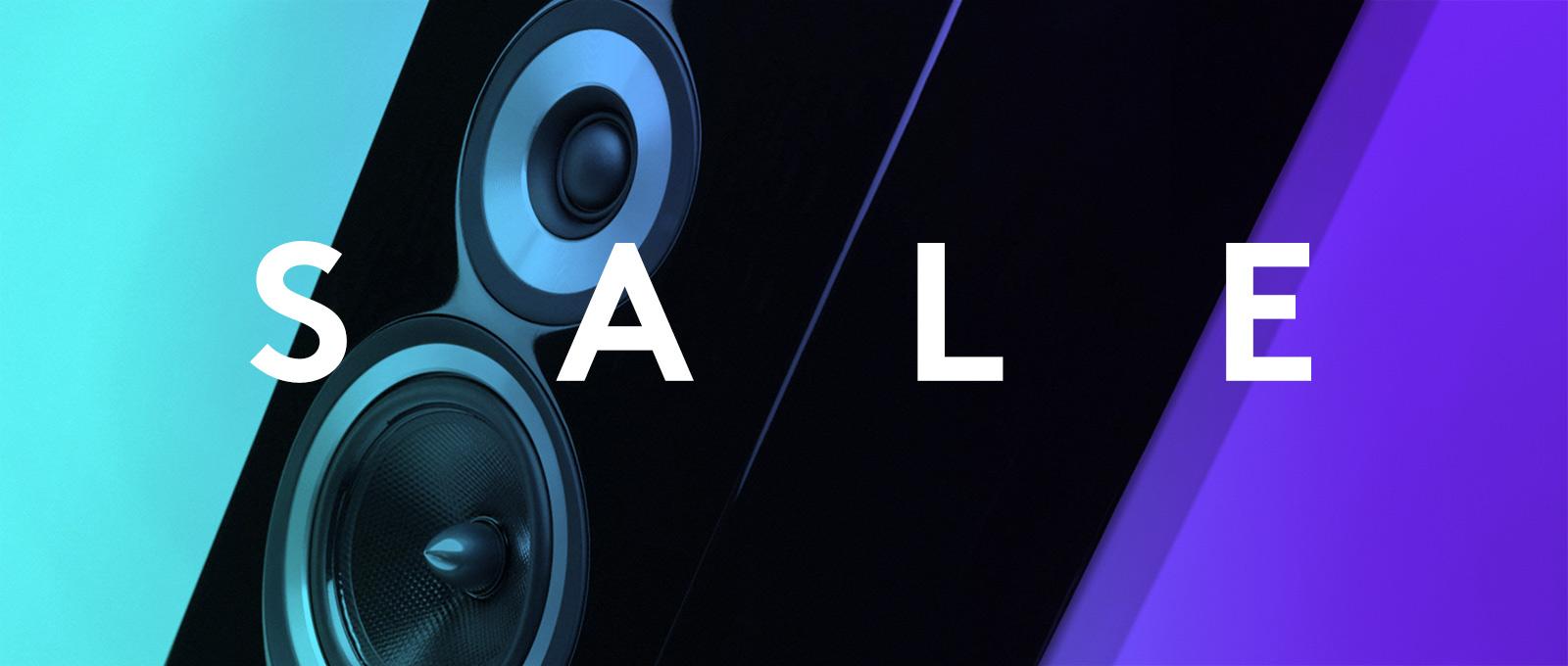 web_sale_2019