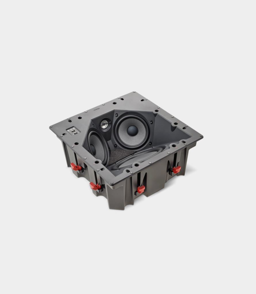Focal 100IC5LCR