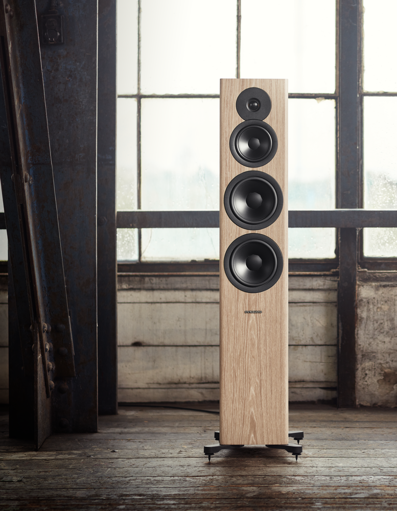 dynaudio evoke 50 blonde wood – lifestyleaaa