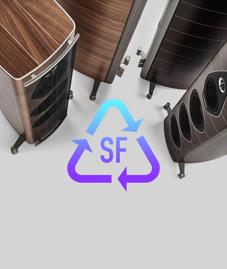 Slider_SF_mobile