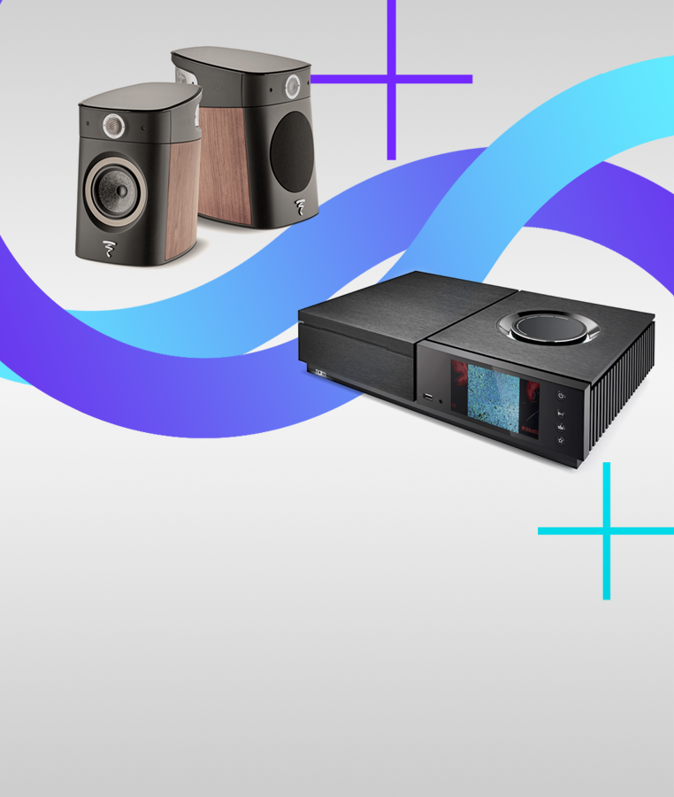 Audio_Rent-mobile