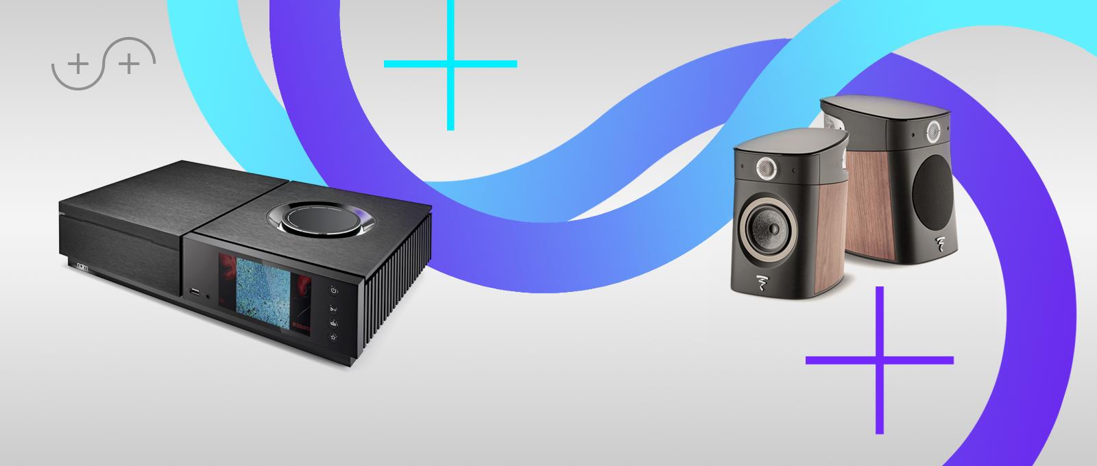 Audio_Rent-slider