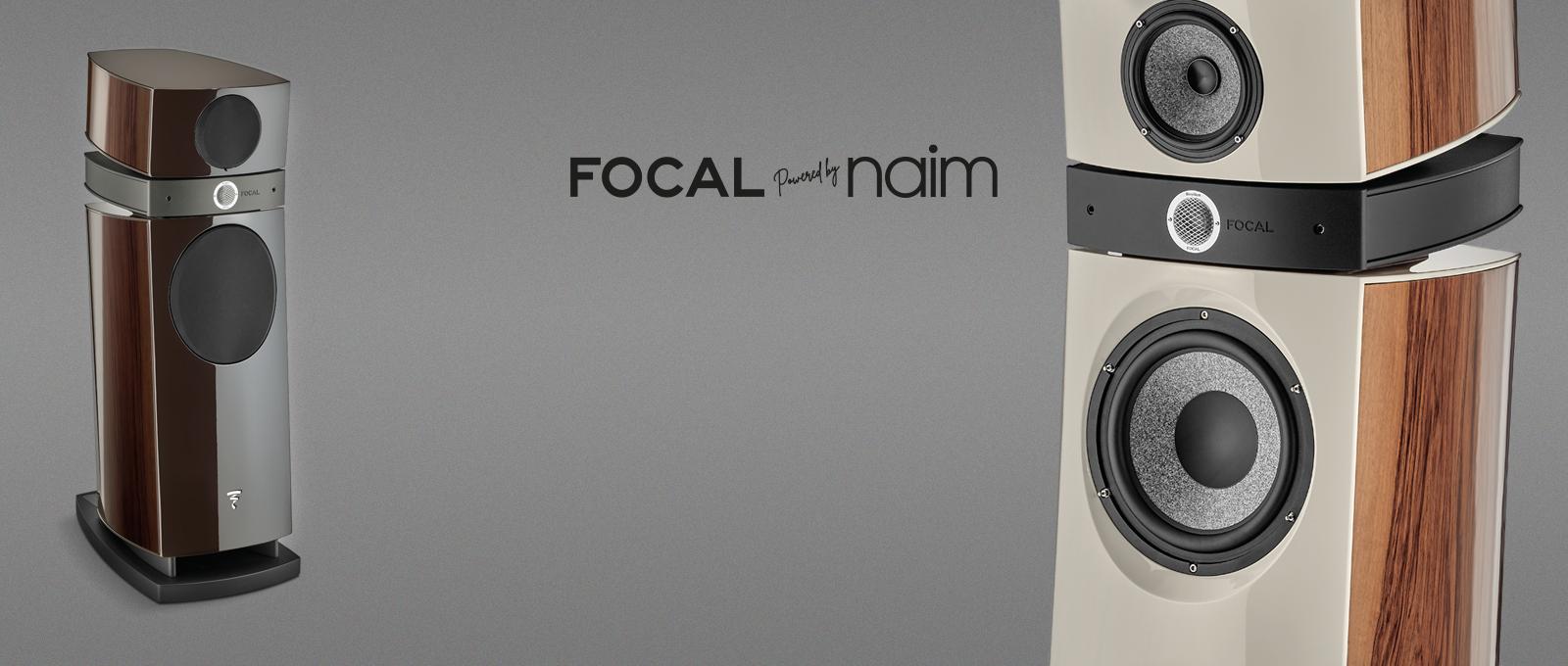 Foca-Naim-Store