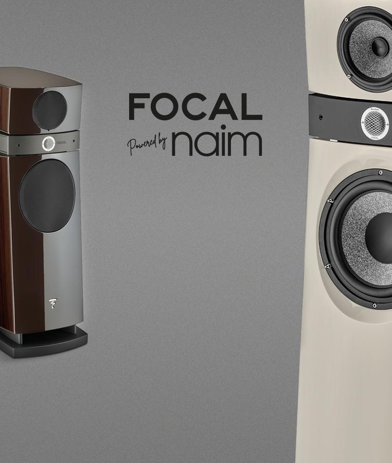 Focal-Naim-Store_mobil