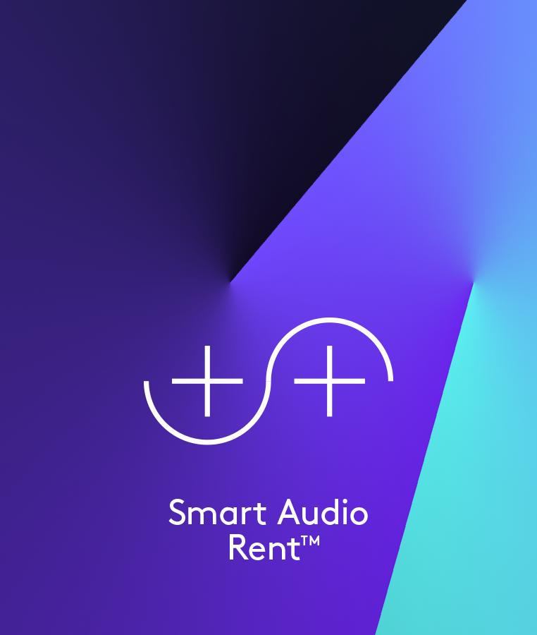 Smart Audip Rent_mobile