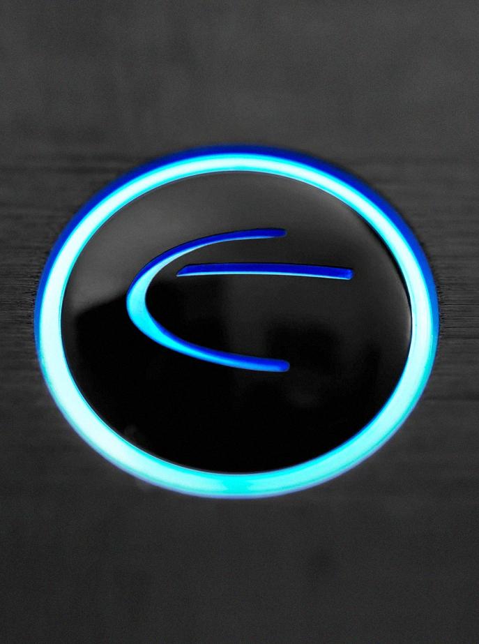Emotiva_logotype