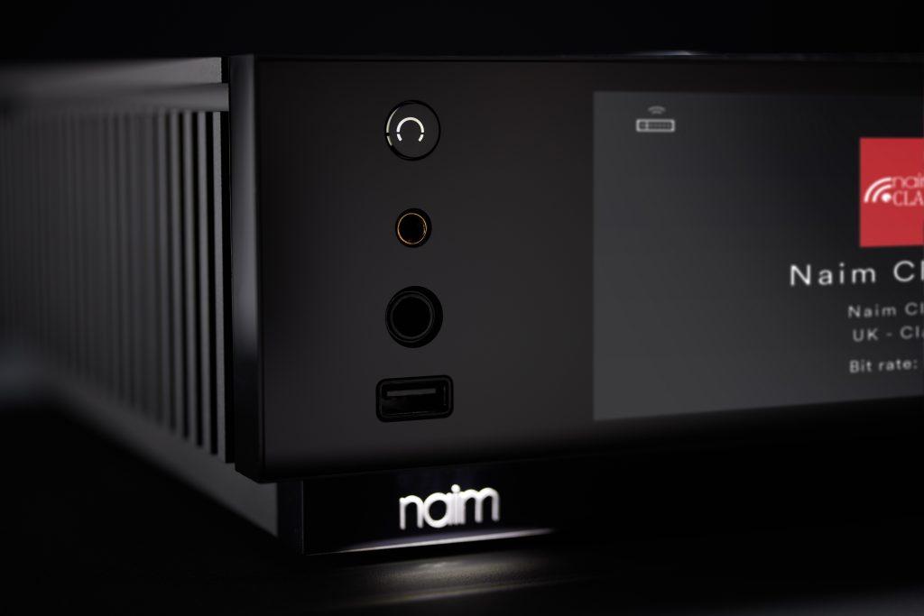 Tento obrázek nemá vyplněný atribut alt; název souboru je Naim-Audio-Uniti-Atom-HE-Front-Panel-Inputs-2-Naim-Classical-1024x683.jpg.