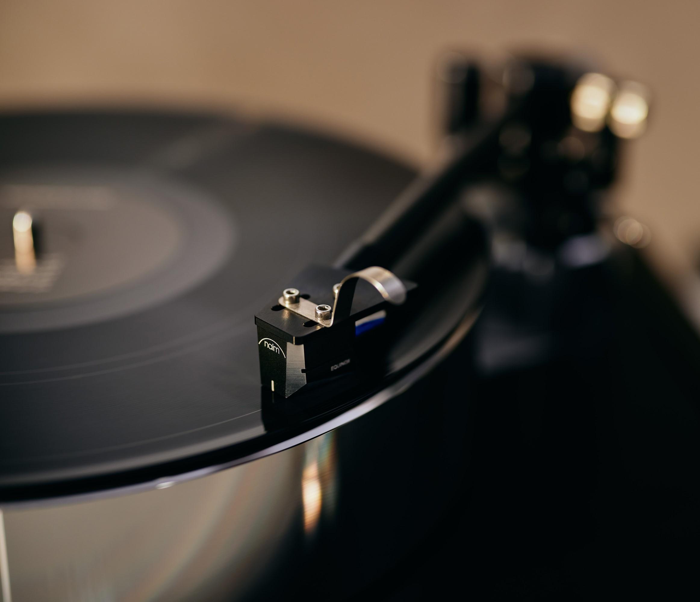 Naim Audio – Solstice00972