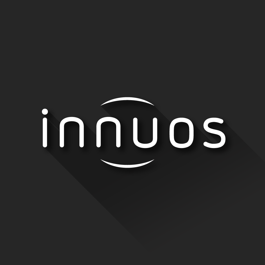Innuos Sense Logo_1024x1024px